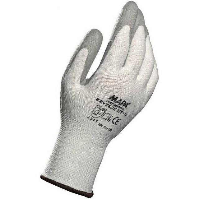 Protiporezové rukavice